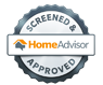 Social Proof Home Advisor